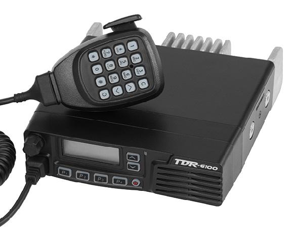 tdr-6100-low-1-45557.1488991545.1280.1280.jpg